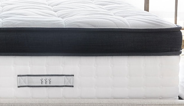 luxury mattress brentwood Home