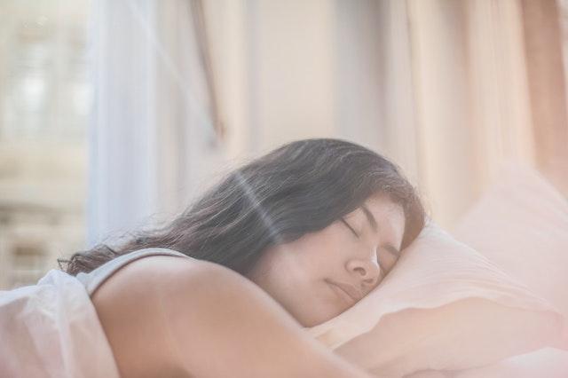 best playlists for sleep