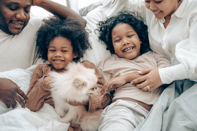 how to create ultimate bedtime schedule for kids