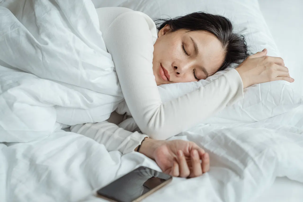 better sleep with pillow speakers