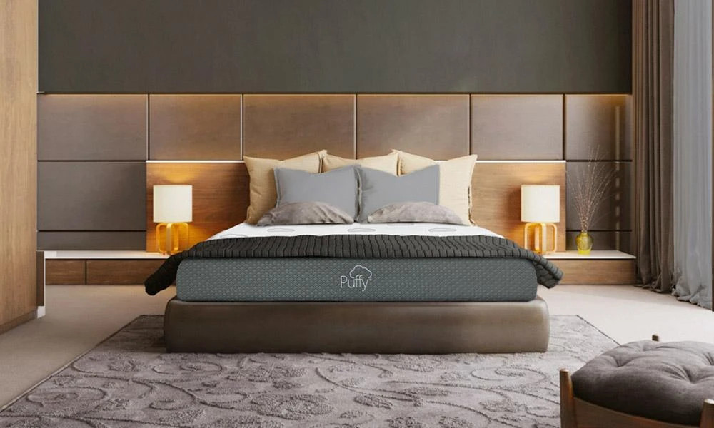 puffy original mattress price value worth it