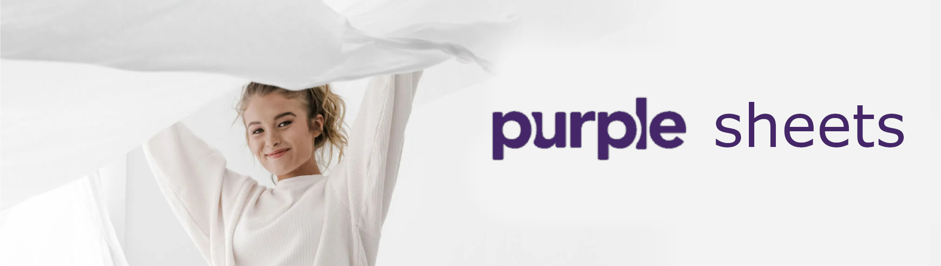 the original purple sheets review