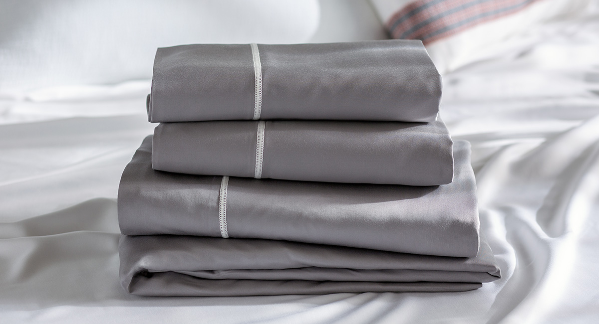 the layla bamboo sheets review our sleep guide
