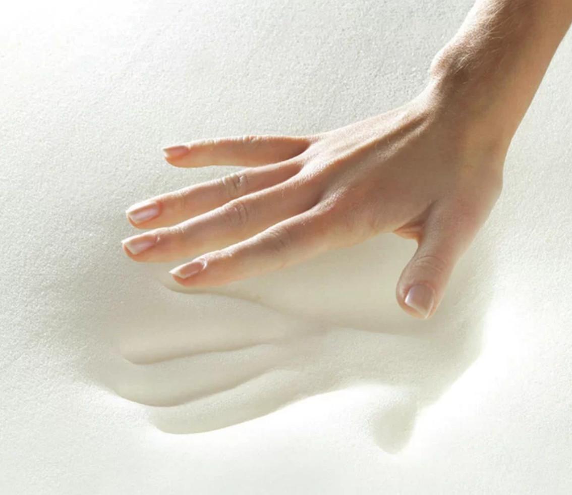 tempurpedic memory foam