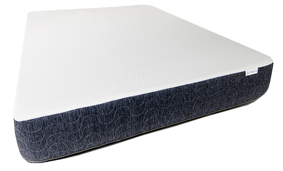 tochta utopia mattress