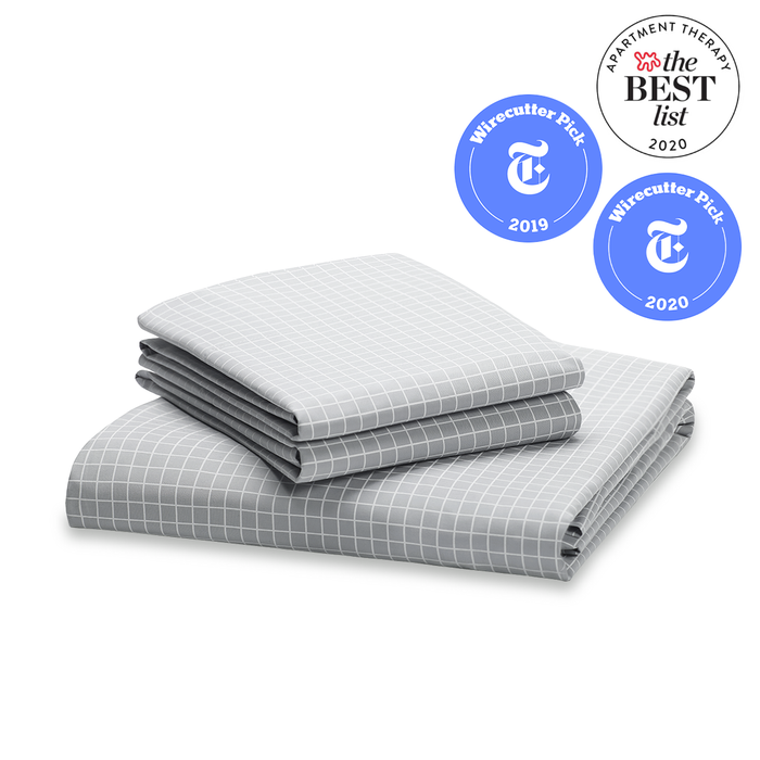are the riley sheets worth the price?