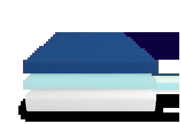 what mattress has better materials puffy or casper