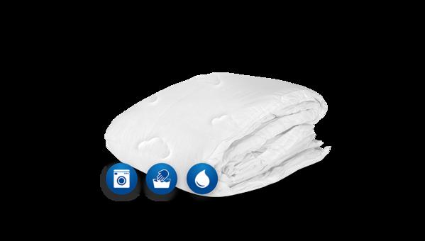 should i use a mattress protector?