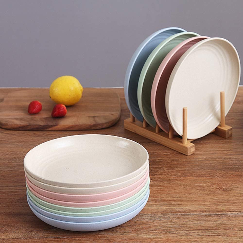 the perfect plates to use