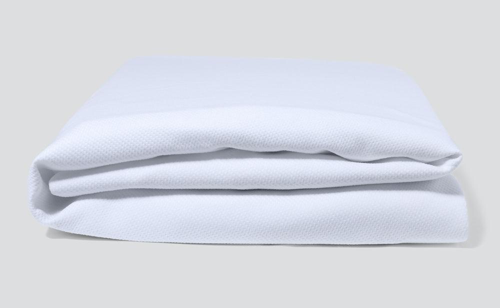 casper brand mattress protector review