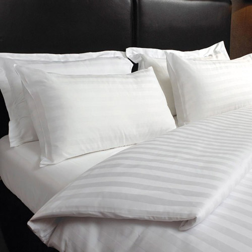 best sheets for hot sleepers