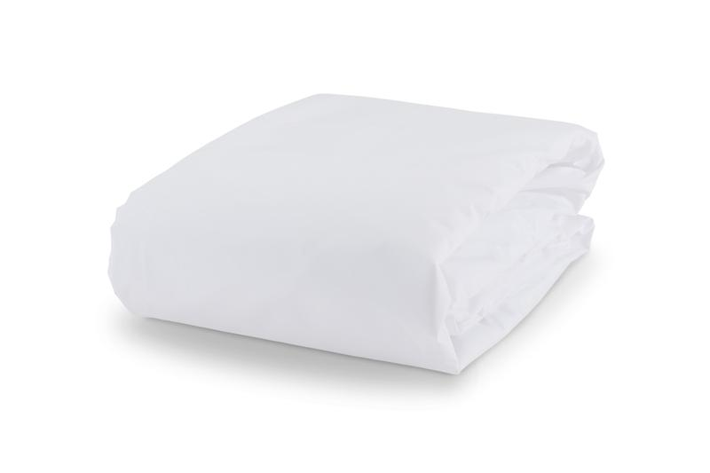 mattress cover from winkbeds