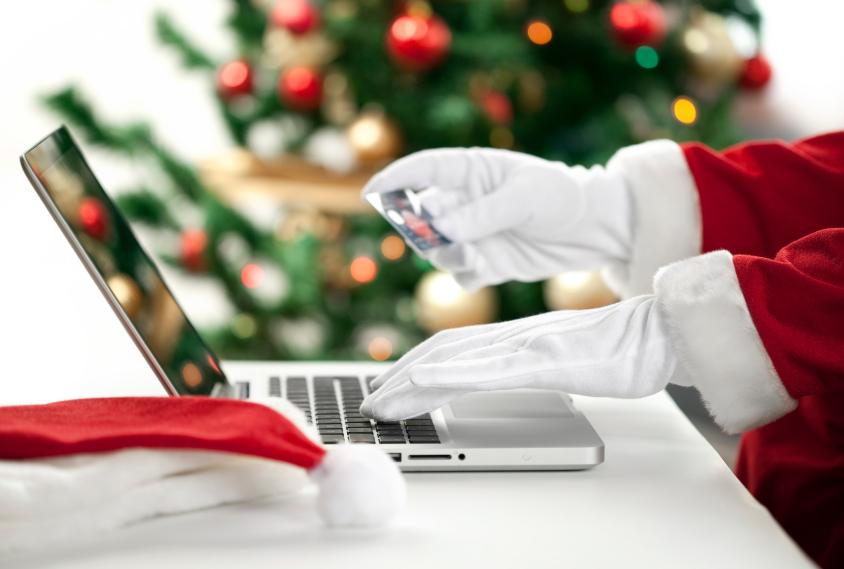 Holiday Stress Ruin Your Sleep