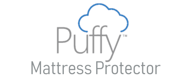 Puffy Mattress Protector Review