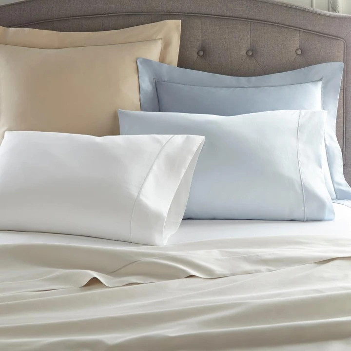 our sleep guide peacock alley soprano sheets review