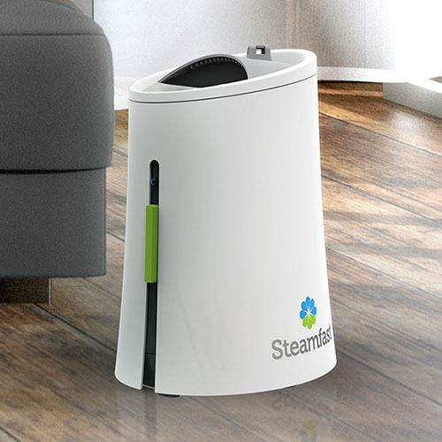humidifiers to help you sleep in the cold