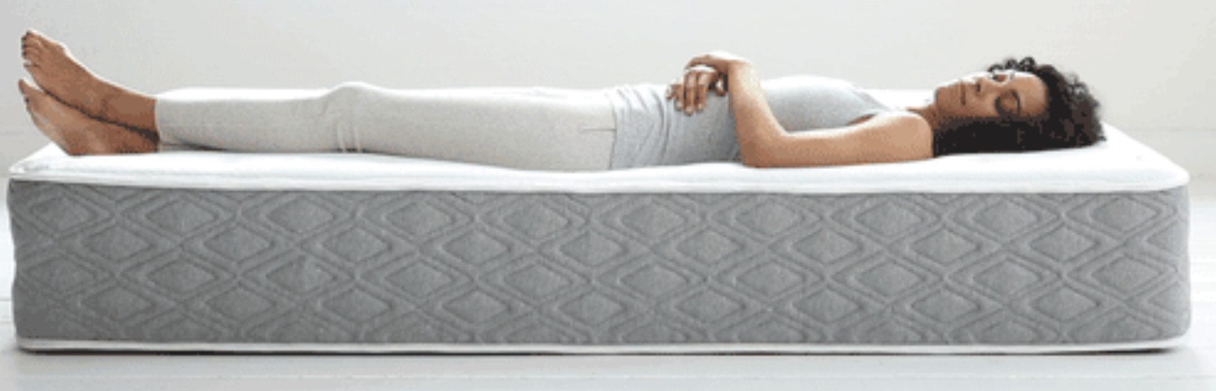 allswell back sleeper