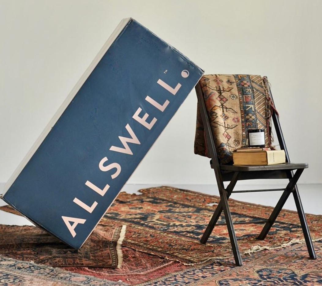 allswell supreme vs allswell luxe hybrid