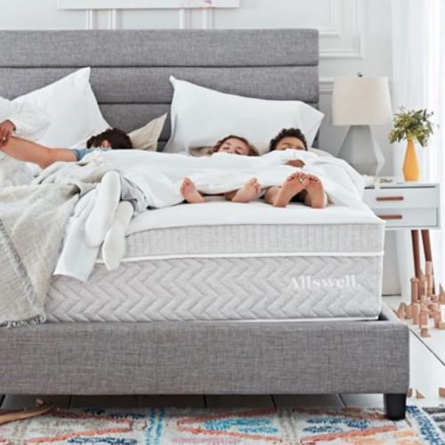pillow top vs euro top mattress