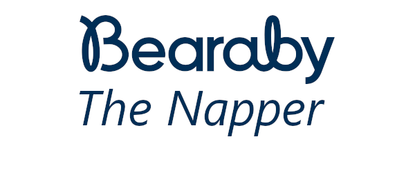 The Napper Weighted By Bearaby Blanket Review
