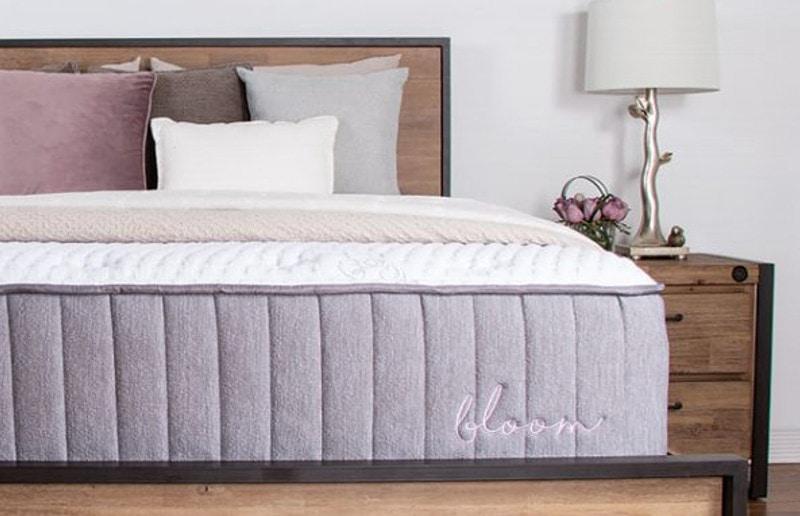 best euro style mattress