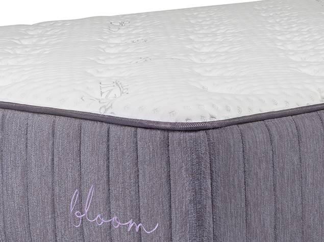 euro top mattresses