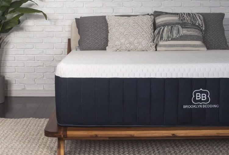 best mattresses for sleeping cool