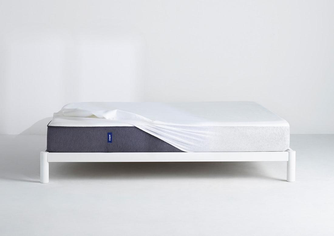 mattress protector by casper review