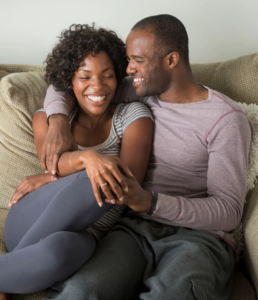 how to get the most out of cuddling