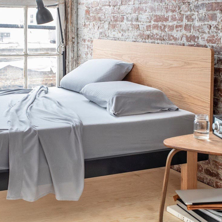 best sheets for cold weather