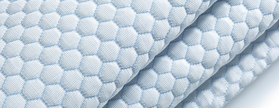 new mattress protector from eli elm cooling