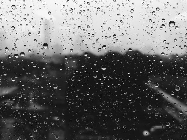 calming rain might help you sleep at night
