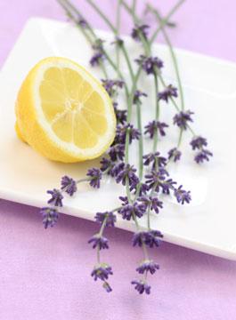 summer sleep tips add fragrance