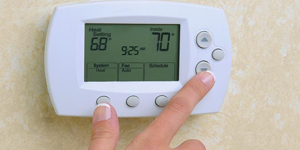 optimal sleeping temperature for winter