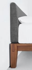 headboard vs pillowboard on the thuma