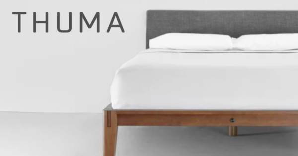 Thuma Bed 600x315 Cropped Png