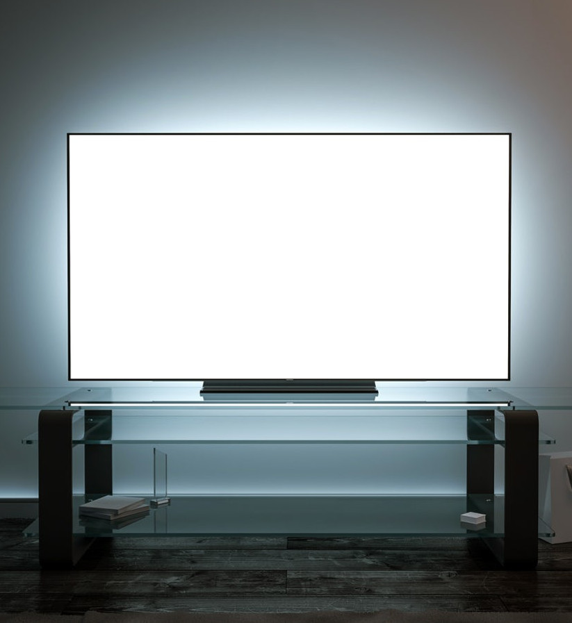why is tv bad for your sleep