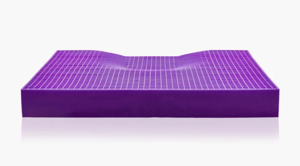 the ultimate purple seat cushion review