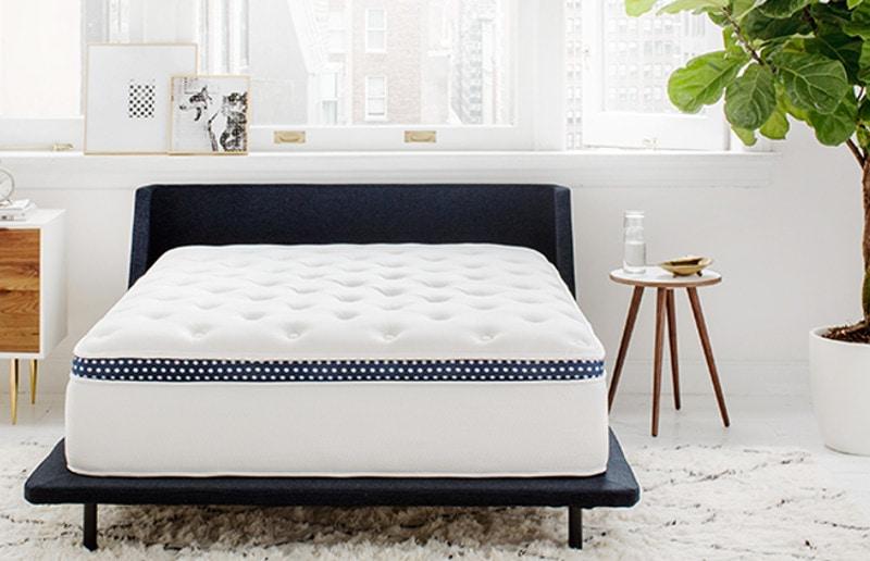 winkbeds mattress toppper