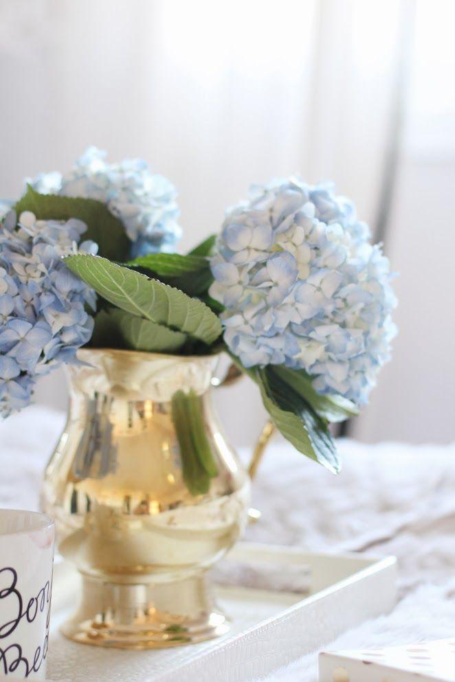 easy flower arrangements for home design