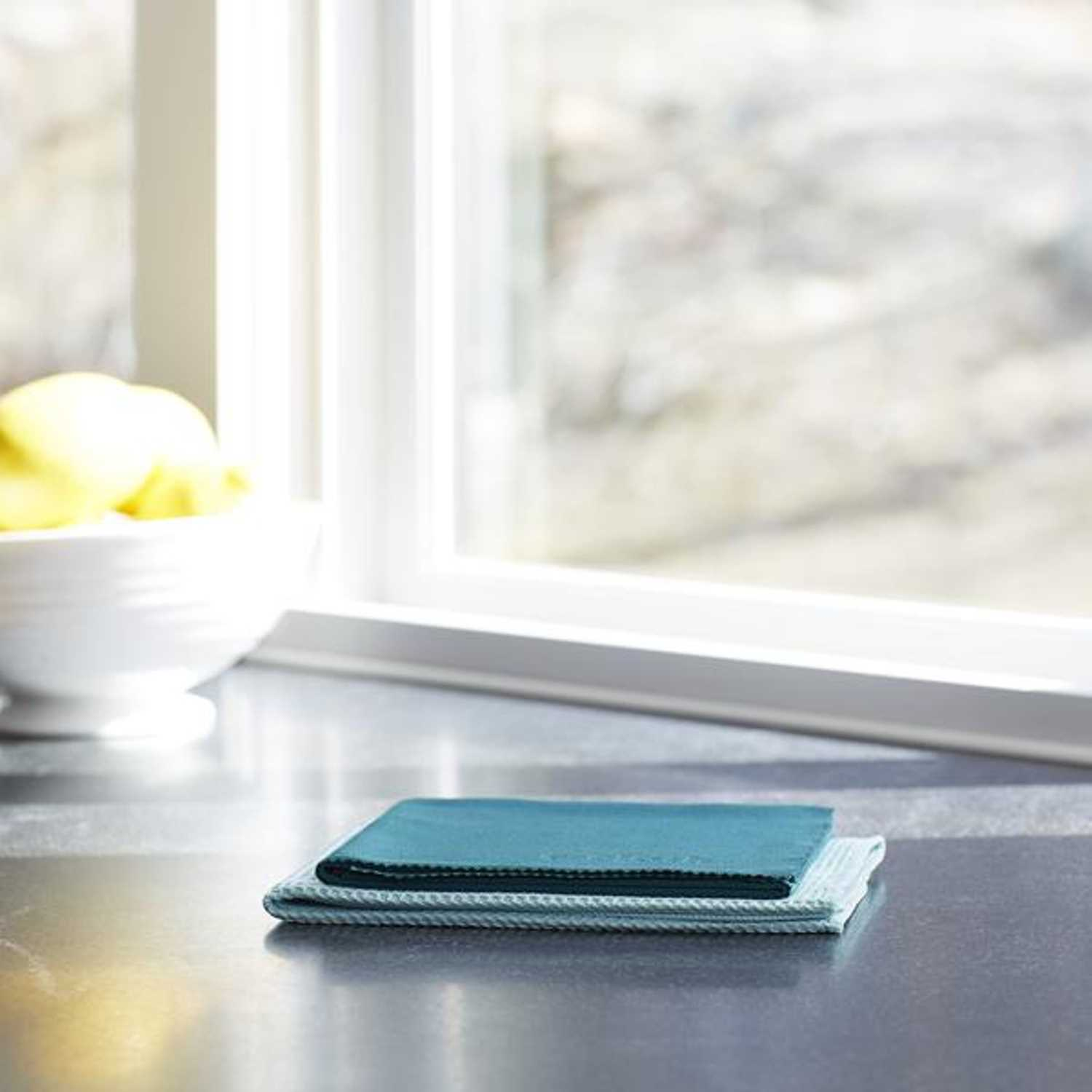 e cloths for windows bedroom cleaning tips