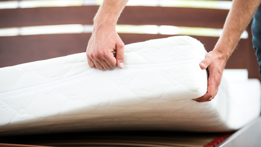 guide to caring for a mattress