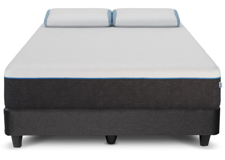 bear pro mattress review