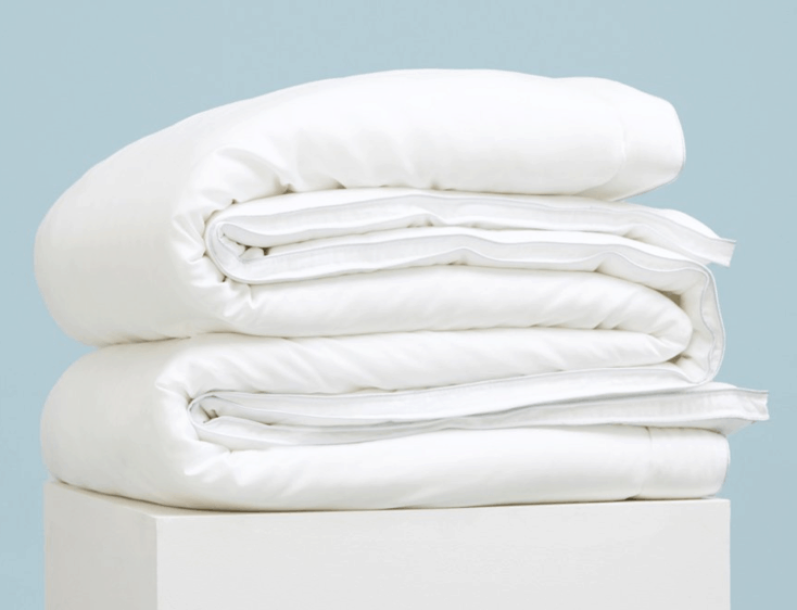 best bedding comforter
