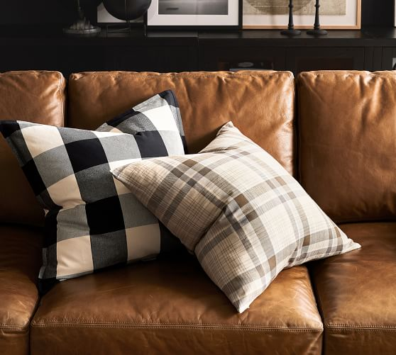 decorate for autumn in your bedroom