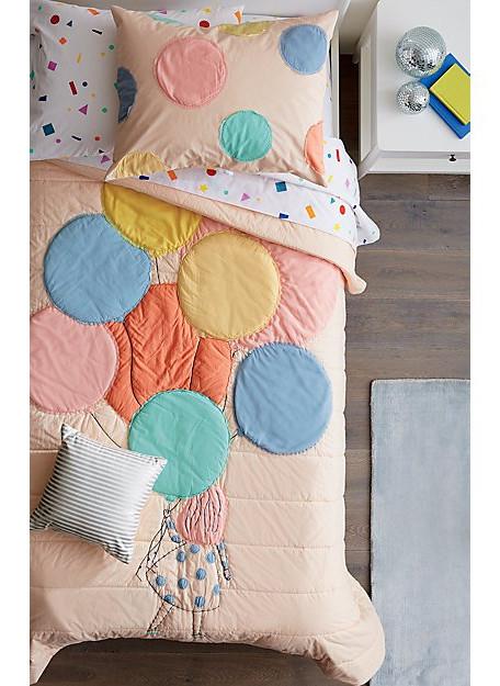 comforters for kids