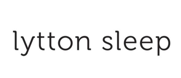 lytton sleep mattress logo
