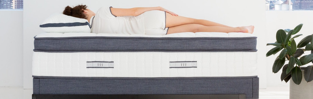 oceano mattress review