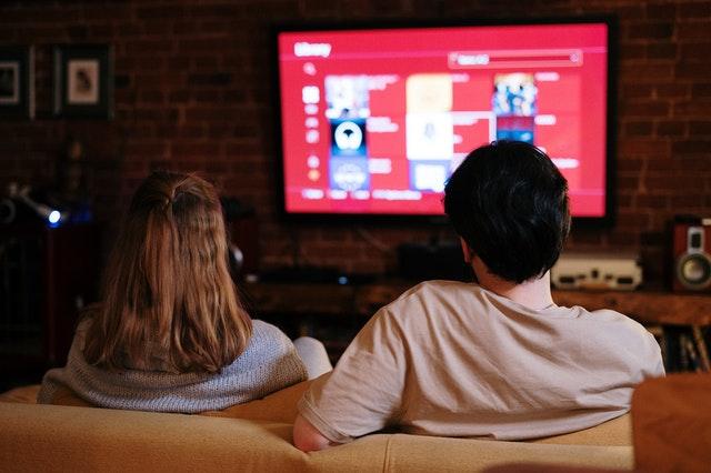 negative impacts of tv on sleep
