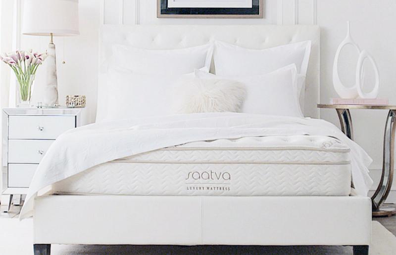 best firm mattress for seniors